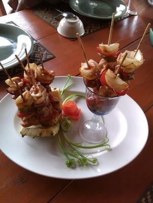 Lunchw